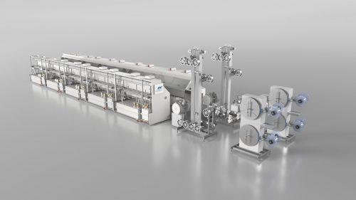 CGI Messefilm KF Industrieanlagen